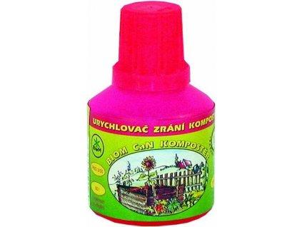 Biom CaN kompostér 150 ml
