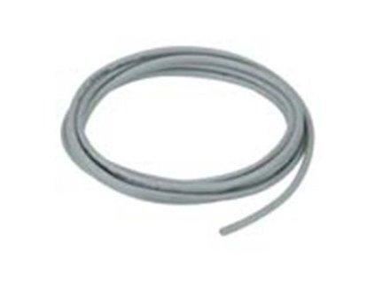 """GARDENA - spojovací kabel, 15 m """"A"""", 01280-20"""