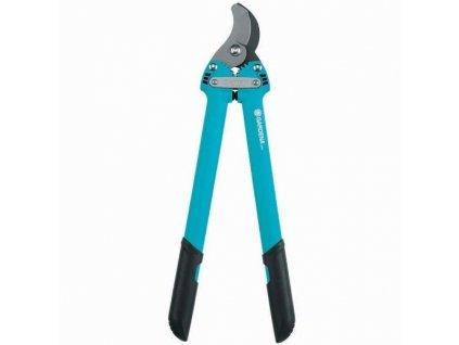 """GARDENA - nůžky na větve 500 BL Comfort """"A"""",08770-20"""