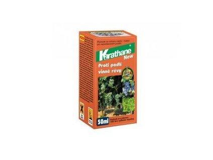 Karathane NEW 50 ml, LO