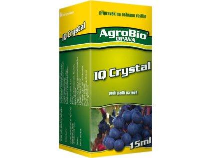 IQ-Crystal 15 ml