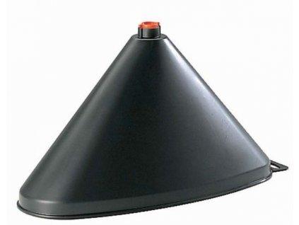 """GARDENA - rozprašovací kužel pro tlakové postřikovače 3 a 5 l """"A"""", 00894-20"""