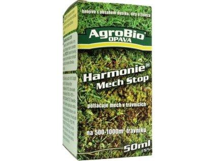 HARMONIE MechStop 50 ml