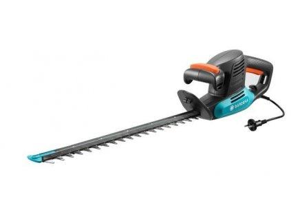 """GARDENA - elektrické nůžky na živý plot EasyCut 420/45 """"C"""", 09830-20"""