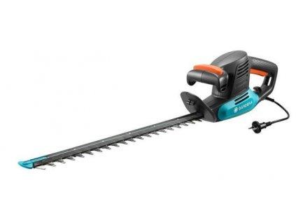 """GARDENA - elektrické nůžky na živý plot EasyCut 450/50 """"C"""", 09831-20"""