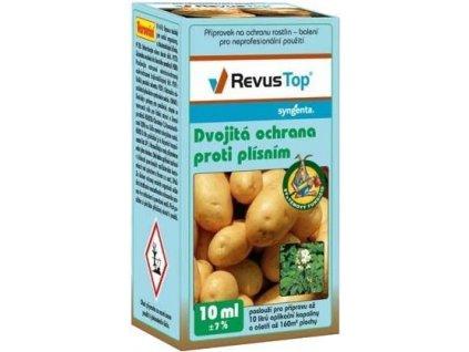 Revus Top 10 ml