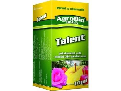 Talent 10 ml