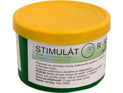 Stimulátor AS 1 75 g