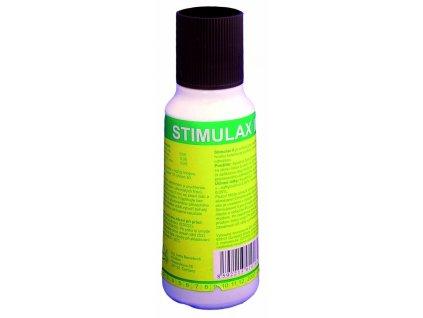 Stimulax II. tekutý