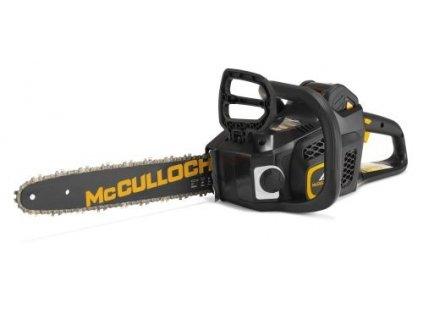 MC CULLOCH Li-40CS aku pila, 967103462