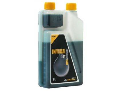 UPM olej 2-t ls 1l, 577616402
