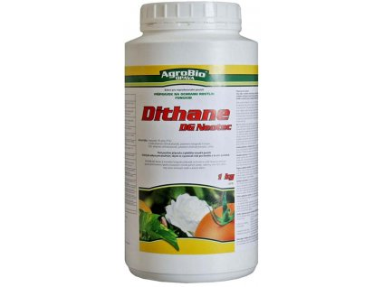 Dithane DG neotec 1 kg