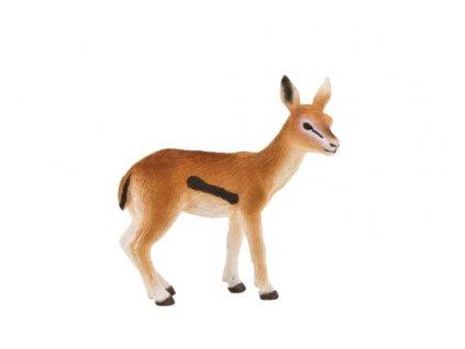 Mojo Animal Planet Gazela Thomsonova mládě