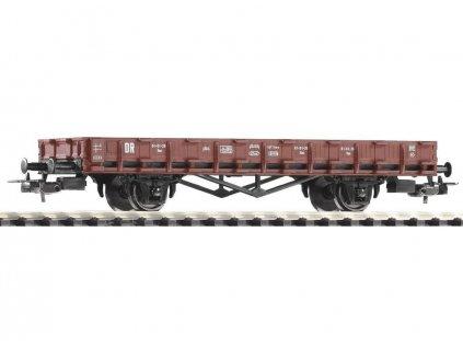 Piko Plošinový vagón III - 57701