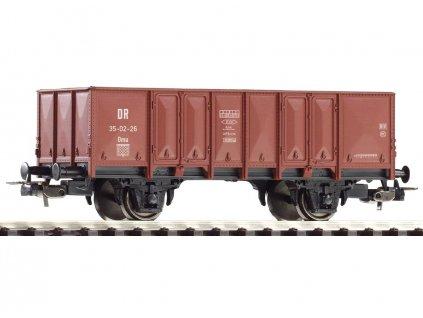 Piko Nákladní vagón otevřený Omu III - 58742