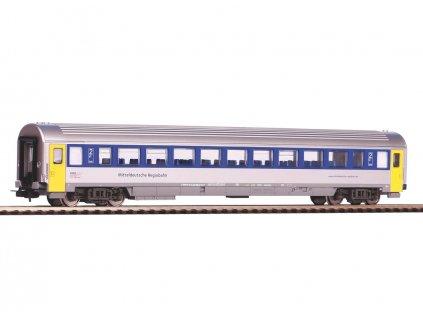 Piko Osobní vagón MRB VI - 58673