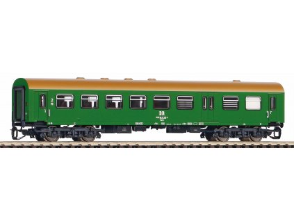 Piko Osobní vagón Reko 2. Cl. DR IV - 47609