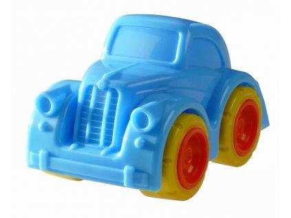 Lena Mini Roller coupé