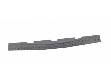 Piko Podloží pro přestavník BWR výhybek obloukových (R3/R2) pravých - 55444