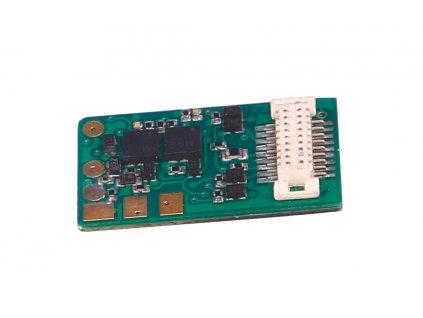 Piko SmartDecoder 4.1 s rozhraním NEM 662 Next18 (18pin) - 46402