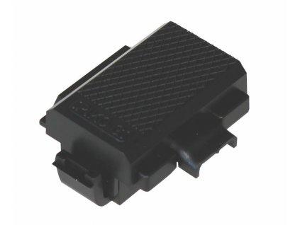 Piko traťový spínací magnet - 35268