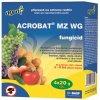 Acrobat MZ WG 4 x 20 g, AG