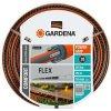 """GARDENA - hadice Comfort FLEX 9 x 9 (3/4"""") 25 m bez armatur """"C"""", 18053-20"""