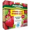 Kryst. hnoj. Extra jahody 400 g /DOPRODEJ/