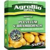 Proti plev. v bramborách 5 x 20 g (Mistral)