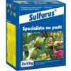 Sulfurus 3 x 15 g