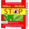 STOP - Mšice, molice 2 x 1,8 g