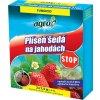 STOP - Plíseň šedá na jahodách 2 x 7,5 g