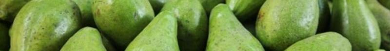 pear2