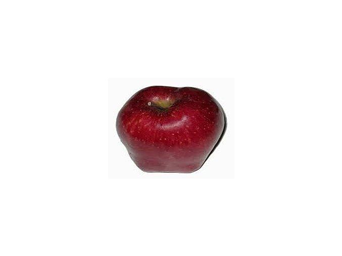 Jabloň ´Camspur´