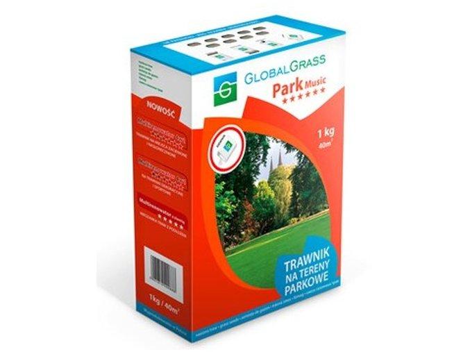 75822 global grass travni smes park 1kg
