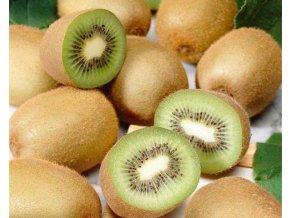 Kiwi ´Jenny´