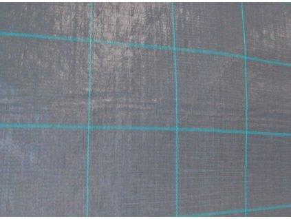 textilie tkaná