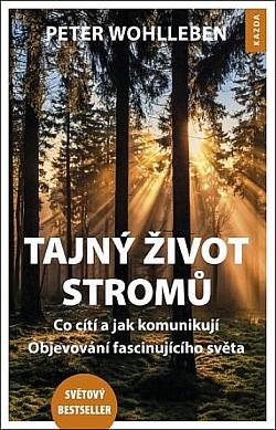 bmid_tajny-zivot-stromu-FBu-318560