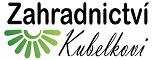 Zahradnictví Kubelkovi