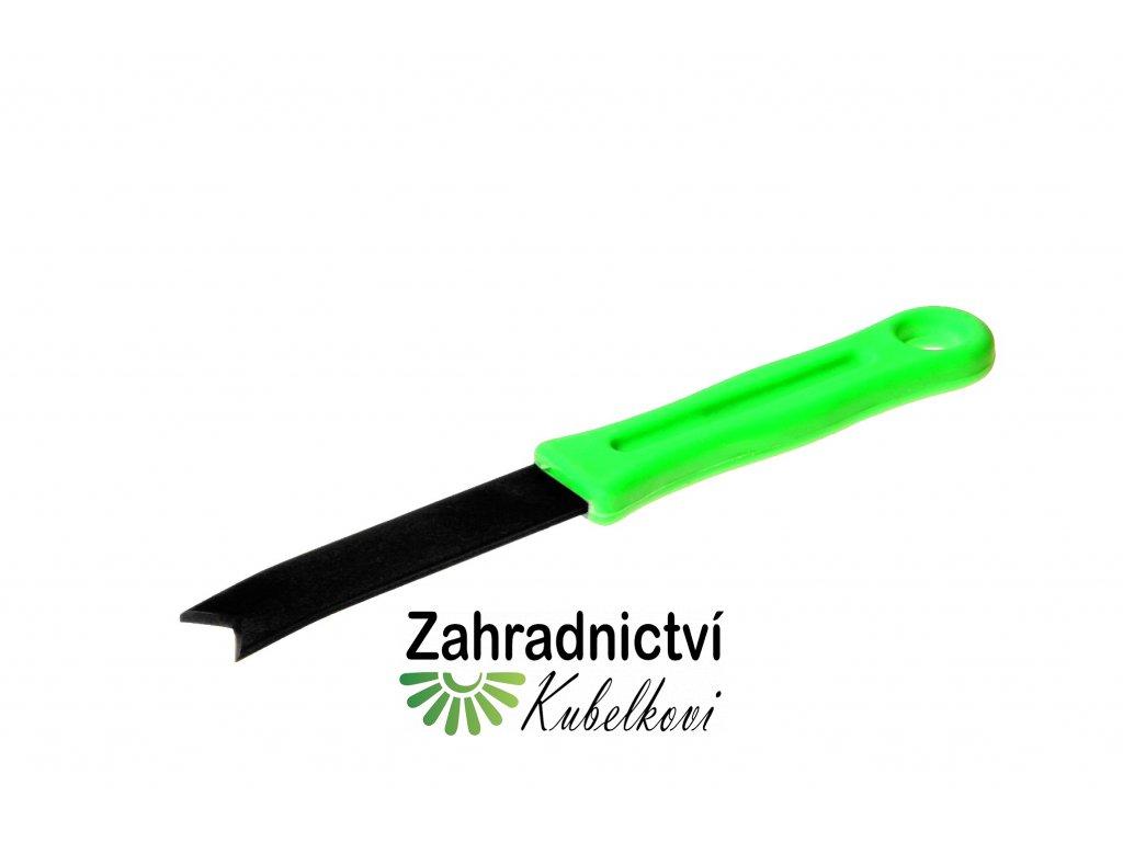 Nůž na plevel 20cm