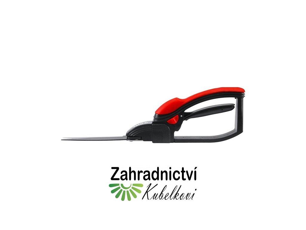 Nůžky na trávu 370mm
