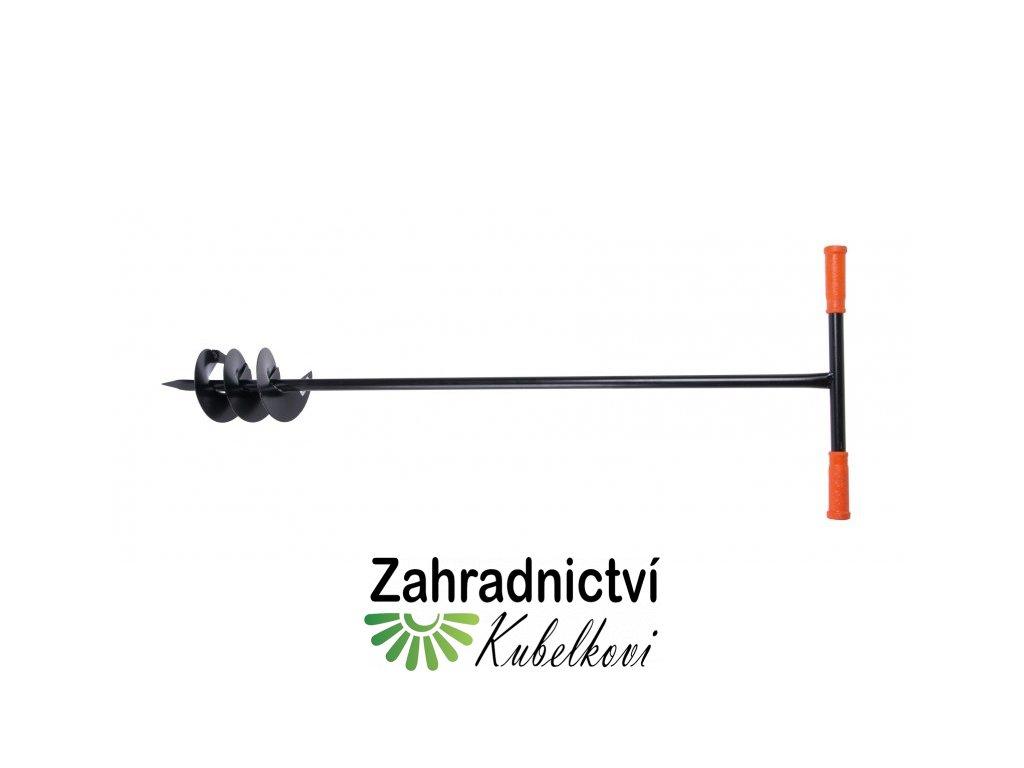 Vrták půdní pr.200mm