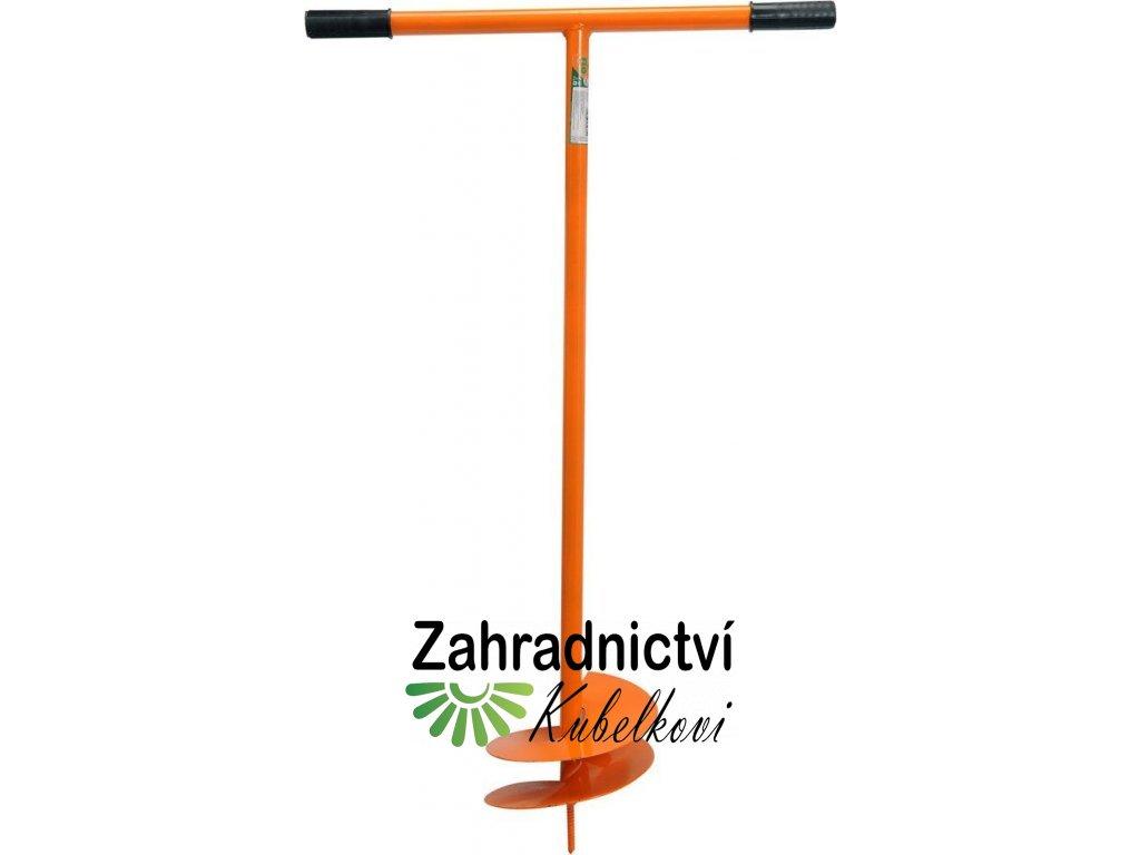 Vrták půdní pr 250mm
