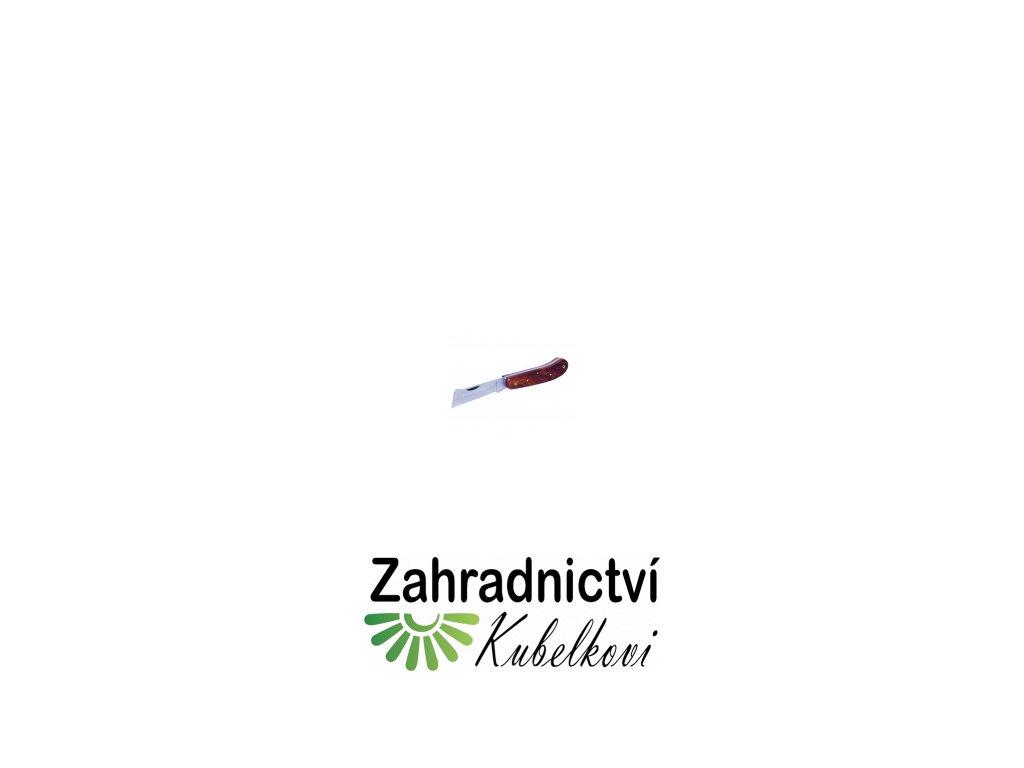 Nůž očkovací 18,5cm