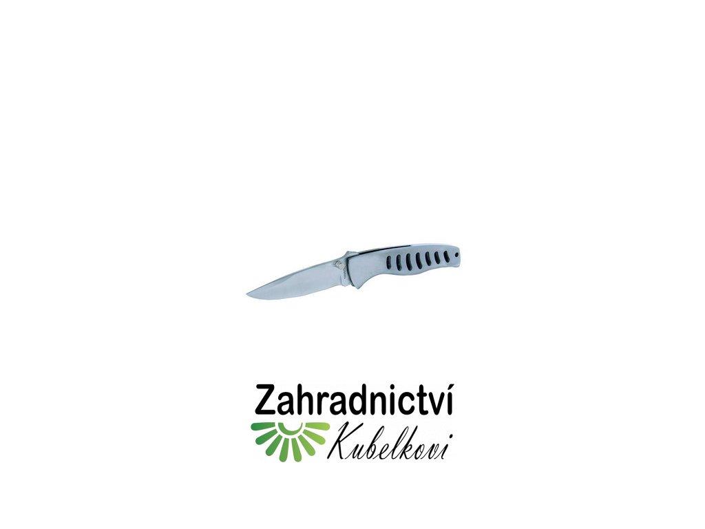 Nůž kapesní 18,5cm (alu)