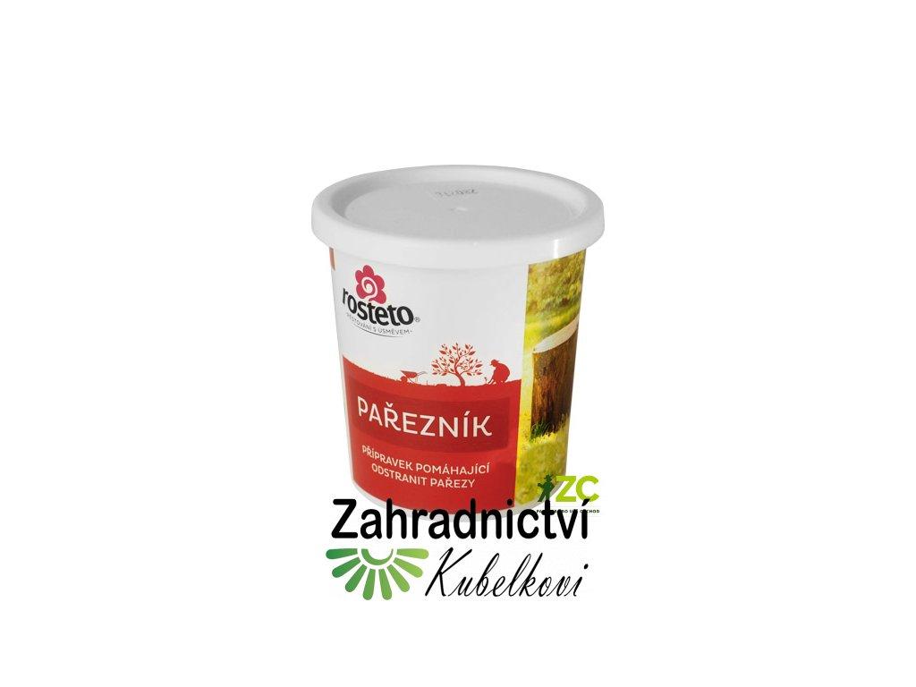 Pařezník Rosteto 250 g (likvidace plevele)