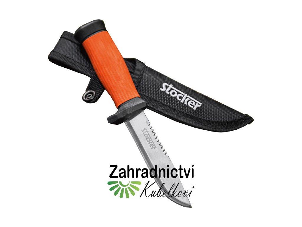 nůž univerzální 11 cm