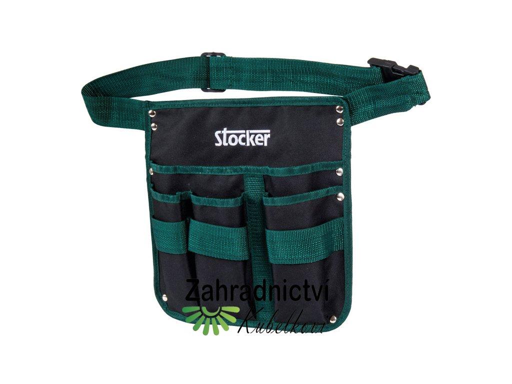 taška na nářadí s opaskem