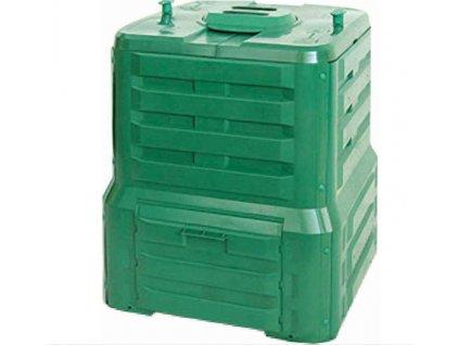 Komposter K 290