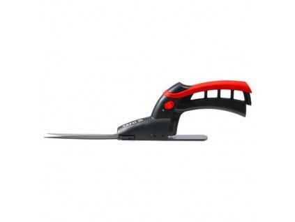 Nůžky na trávu 370mm 16 poloh